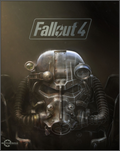 تحديث Fallout 4 Update v1.2-CODEX