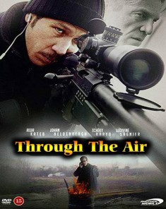 فيلم Through the Air 2015 مترجم