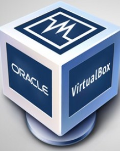 برنامج VirtualBox V5.2.2 Build 119230 Final