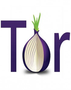 برنامج Tor Browser Bundle 5.0.6 Final