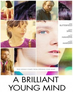 فيلم A Brilliant Young Mind 2014 مترجم
