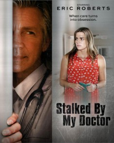 فيلم Stalked by My Doctor 2015 مترجم