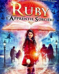 فيلم Ruby Strangelove Young Witch 2015 مترجم