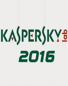 أحدث مفاتيح كاسبر سكاى Kaspersky All Version Serial Keys 13.1.2016