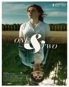 فيلم One and Two 2015 مترجم