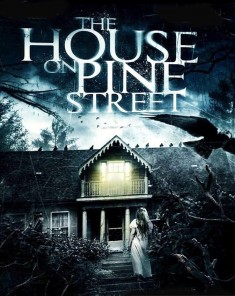 فيلم The House on Pine Street 2015 مترجم