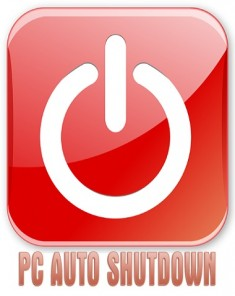 برنامج Intelligent Shutdown 3.3.1