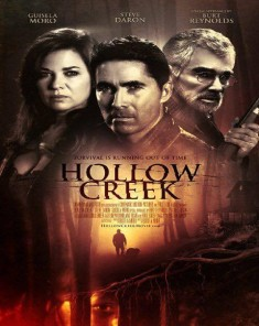فيلم Hollow Creek 2016 مترجم