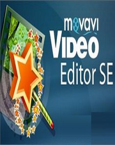 برنامج Movavi Video Editor v11.3.0 Multilingual