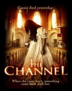 فيلم The Channel 2016 مترجم