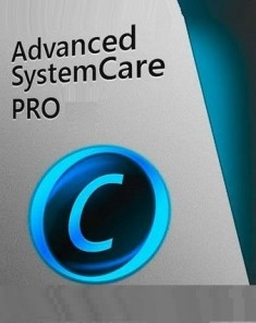 برنامج الصيانة Advanced SystemCare Ultimate v9.0.1.627 Final