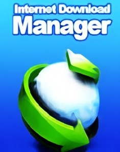 برنامج التحميل Internet Download Manager (IDM) v6.25 Build 14 Final