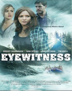 فيلم Eyewitness 2015 مترجم