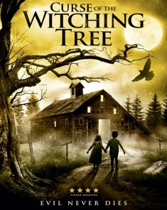 فيلم Curse of the Witching Tree 2015 مترجم