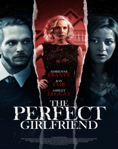 فيلم The Perfect Girlfriend 2015 مترجم