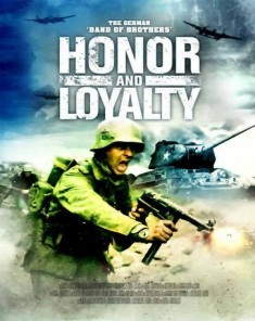 فيلم My Honor Was Loyalty 2015 مترجم