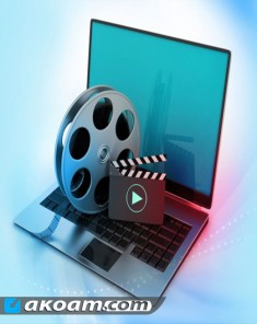 كورس Learning Final Cut Pro X - Video Editing Mastery