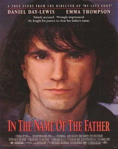 فيلم In the Name of the Father 1993 مترجم