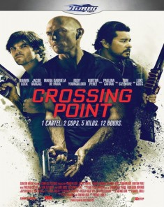 فيلم Crossing Point 2016 مترجم
