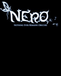 لعبة N.E.R.O. Nothing Ever Remains Obscure بكراك RELOADED