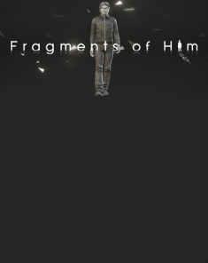 لعبة Fragments of Him ريباك فريق CorePack