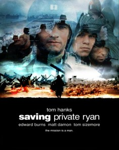 فيلم Saving Private Ryan 1998 مترجم