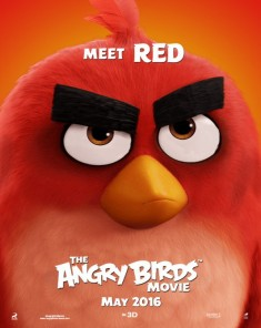 الSound Track لفيلم The Angry Birds Movie 2016