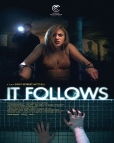 فيلم It Follows 2014 مترجم