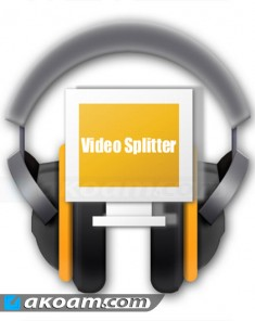 برنامج SolveigMM Video Splitter v5.2.1605.23 Business Edition