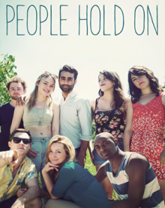فيلم People Hold On 2015 مترجم