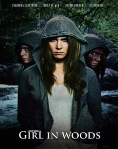 فيلم Girl in Woods 2016 مترجم