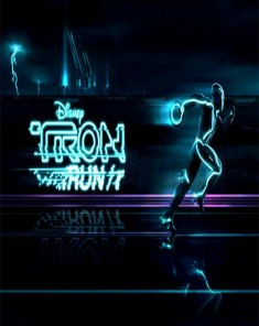 لعبة TRON RUN/r Outlands Pack بكراك SKIDROW