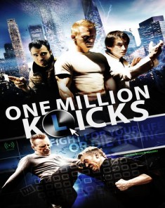 فيلم One Million Klicks 2015 مترجم
