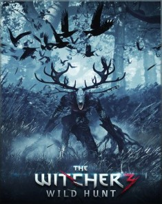 تحديث The Witcher 3 Wild Hunt Patch v1.22-GOG