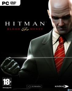 لعبة Hitman Blood Money ريباك فريق Mr DJ