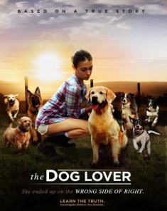 فيلم The Dog Lover 2016 مترجم
