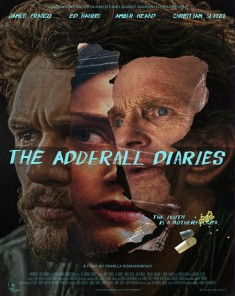 فيلم The Adderall Diaries 2015 مترجم