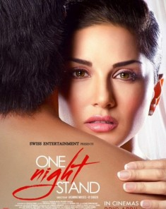 فيلم One Night Stand 2016 مترجم