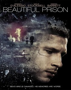 فيلم Beautiful Prison 2016 مترجم