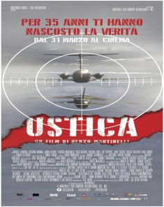 فيلم Ustica: The Missing Paper 2016 مترجم