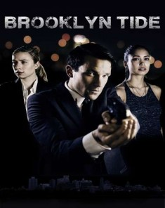 فيلم Brooklyn Tide 2016 مترجم