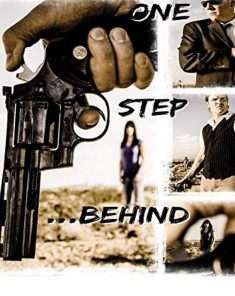 فيلم One Step Behind 2015 مترجم