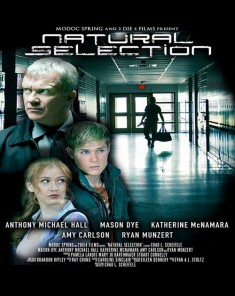 فيلم Natural Selection 2016 مترجم