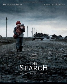 فيلم The Search 2014 مترجم