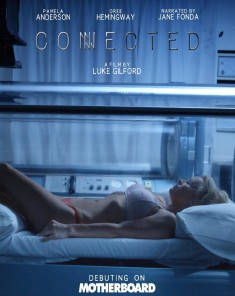 فيلم Connected 2015 منترجم