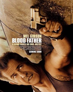 فيلم Blood Father 2016 مترجم