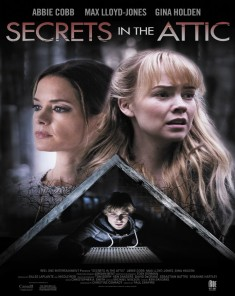 فيلم Boy in the Attic 2016 مترجم