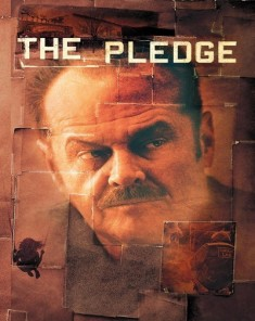 فيلم The Pledge 2001 مترجم