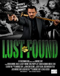 فيلم Lust and Found 2015 مترجم