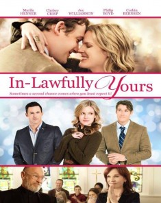فيلم In Lawfully Yours 2016 مترجم